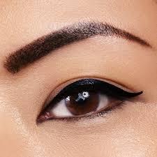 خط چشم ماژیکی ضدآب اترنیتی ETERNITY