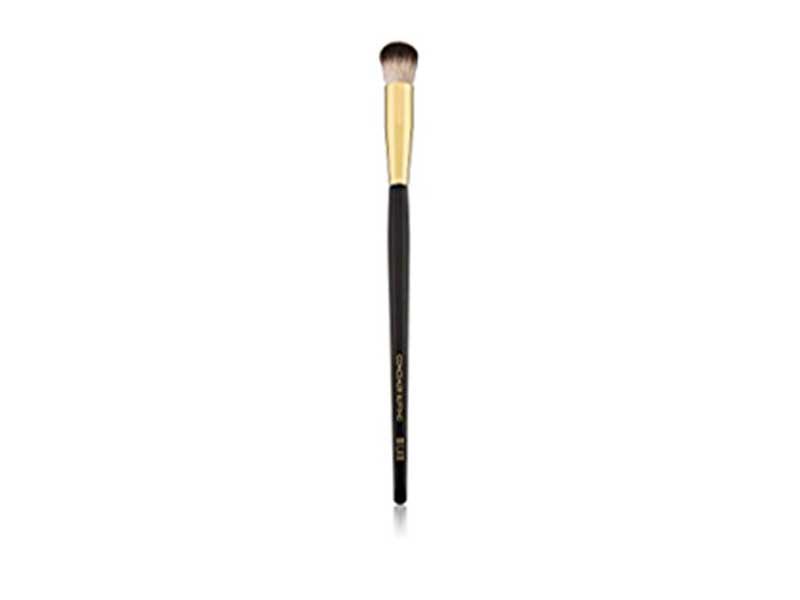 براش میلانی مدل 555 Concealer + Blending Brush